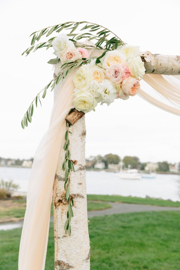 gurneys-wedding-photography-newport-rhodeisland3033