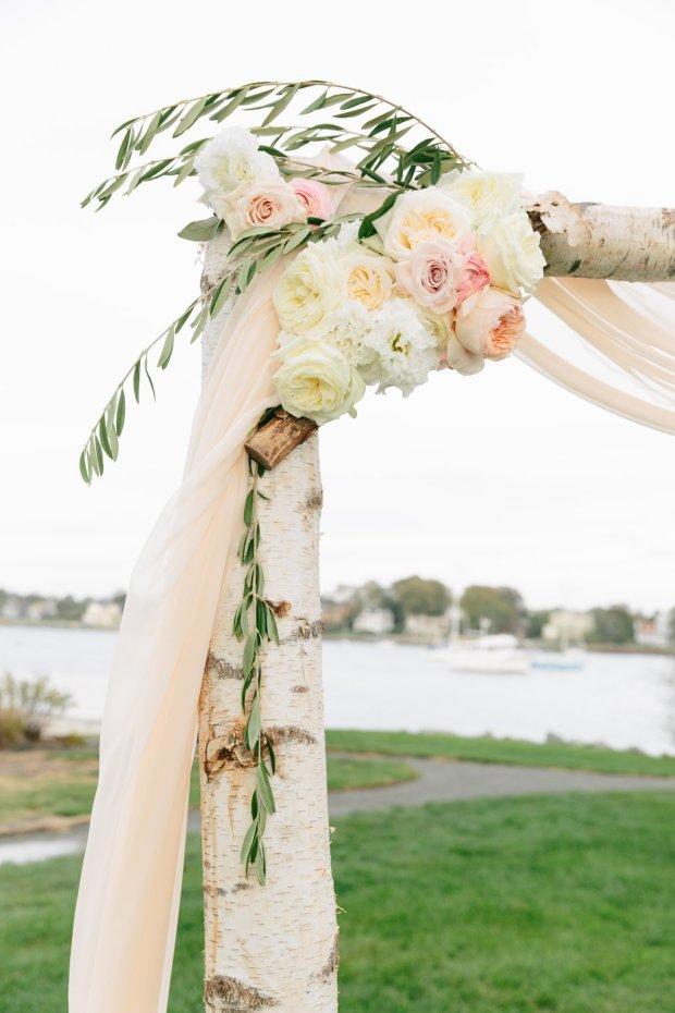 gurneys-wedding-photography-newport-rhodeisland3033