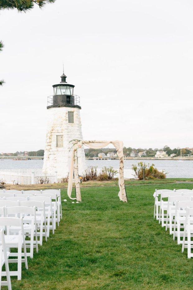 gurneys-wedding-photography-newport-rhodeisland3058