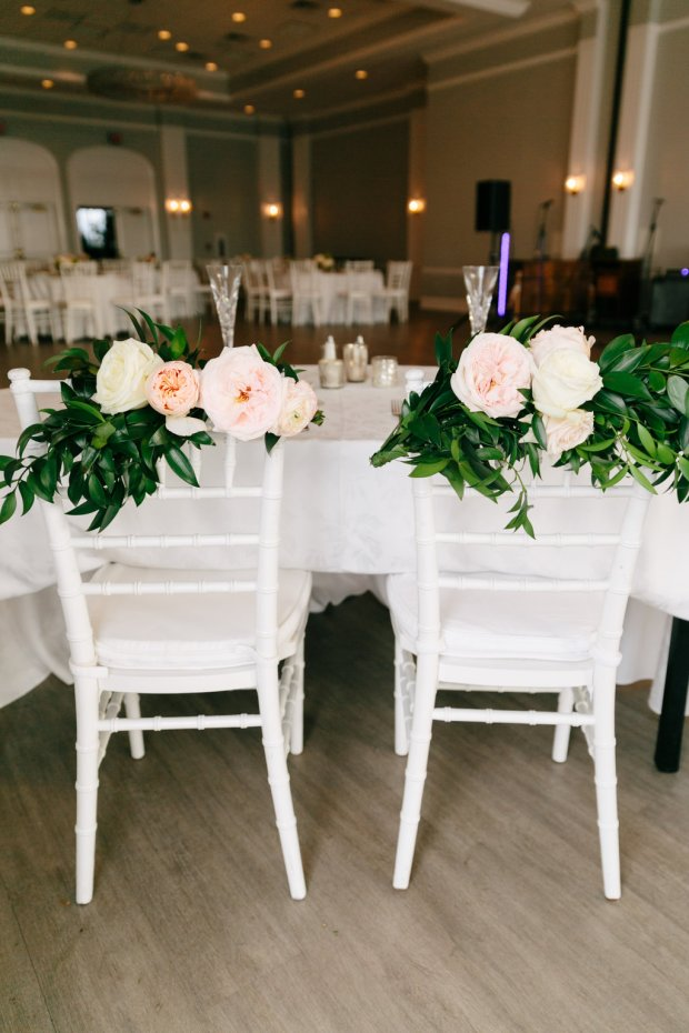 gurneys-wedding-photography-newport-rhodeisland3123