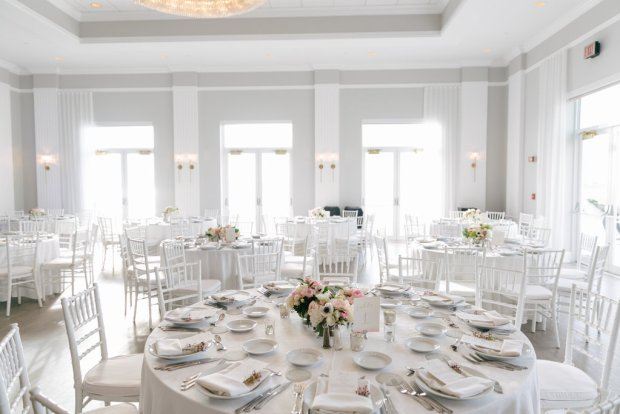 gurneys-wedding-photography-newport-rhodeisland3141
