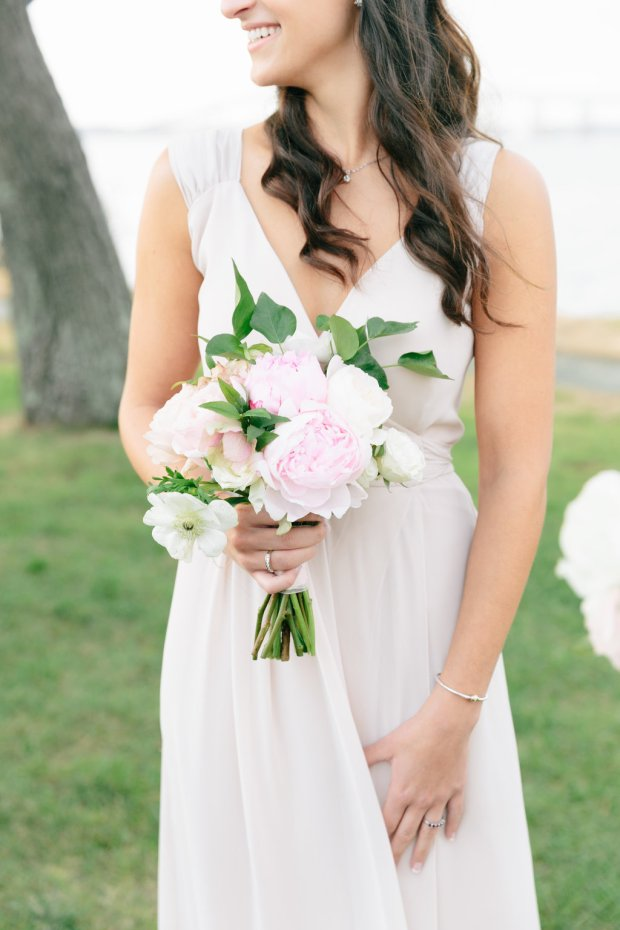 gurneys-wedding-photography-newport-rhodeisland3323