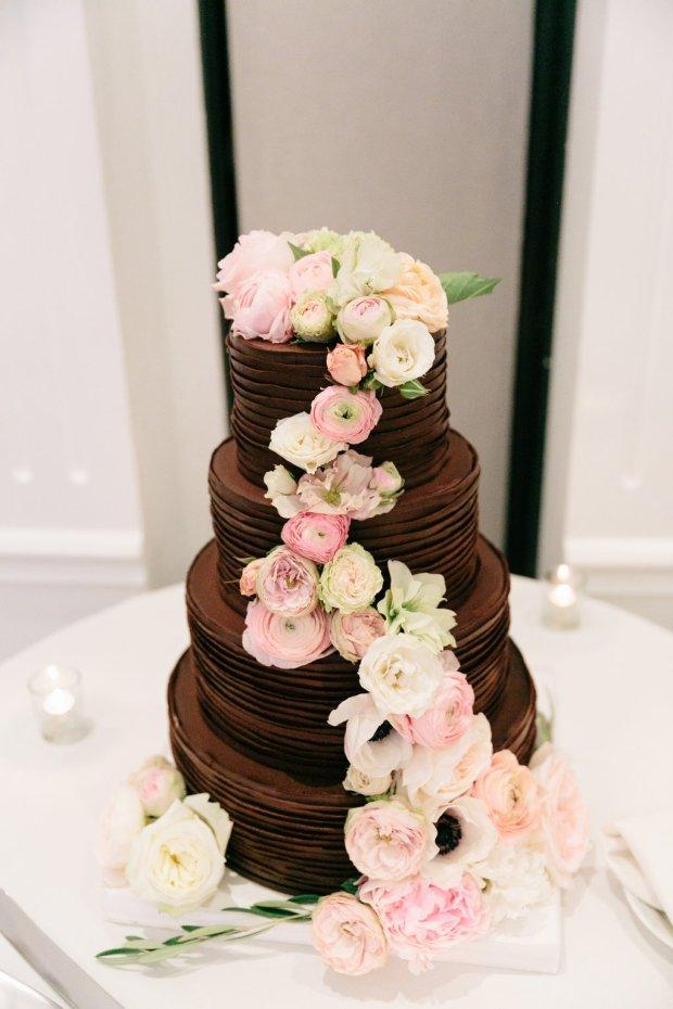 gurneys-wedding-photography-newport-rhodeisland3929