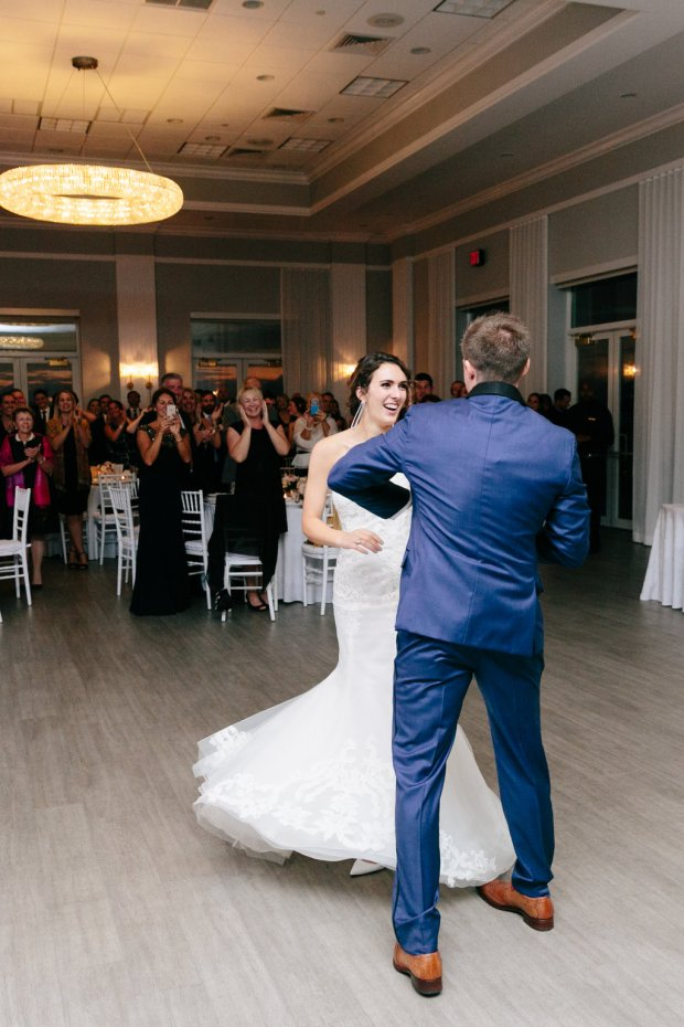 gurneys-wedding-photography-newport-rhodeisland4071