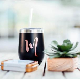 stemless-wine-cup-personalized_581x@2x.progressive