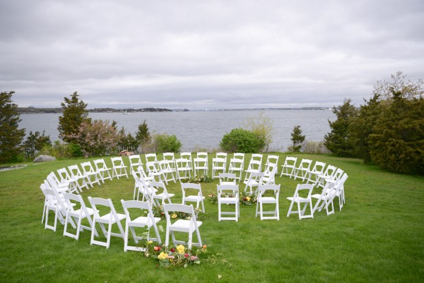 Newport Wedding By the Sea_dani_big. fine photography & image studio_DANIFINEWEDDINGSCASTLEHILLINNNEWPORTRHODEISLAND1058