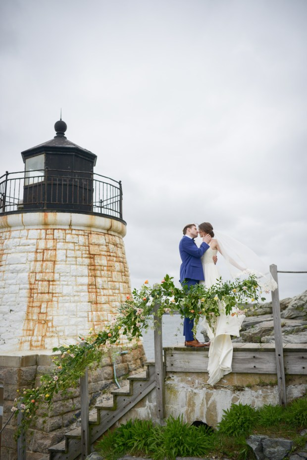 Newport Wedding By the Sea_dani_big. fine photography & image studio_DANIFINEWEDDINGSCASTLEHILLINNNEWPORTRHODEISLAND586