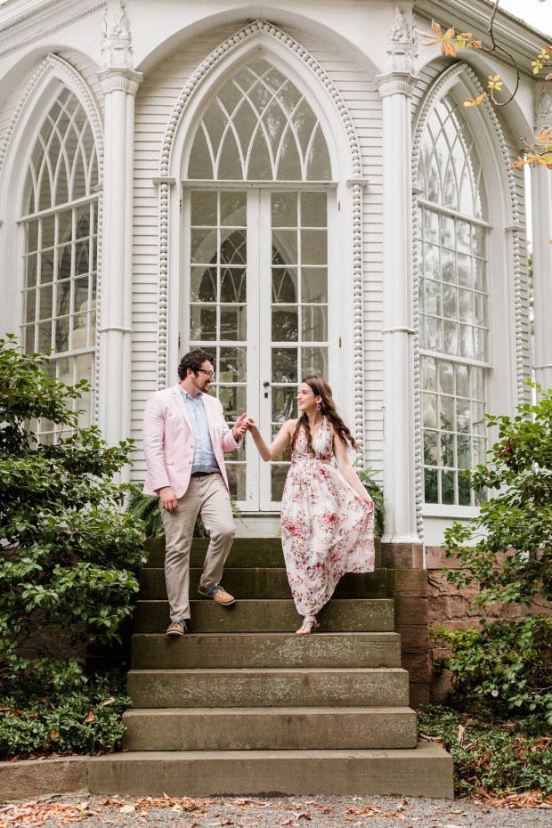 Richards_Irving_Eisley Images_eisleyimages-bristol-engagement-46_big