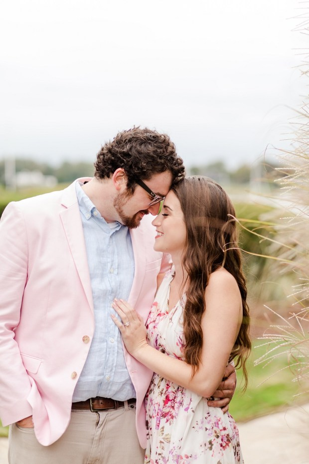 Richards_Irving_Eisley Images_eisleyimages-bristol-engagement-85_big