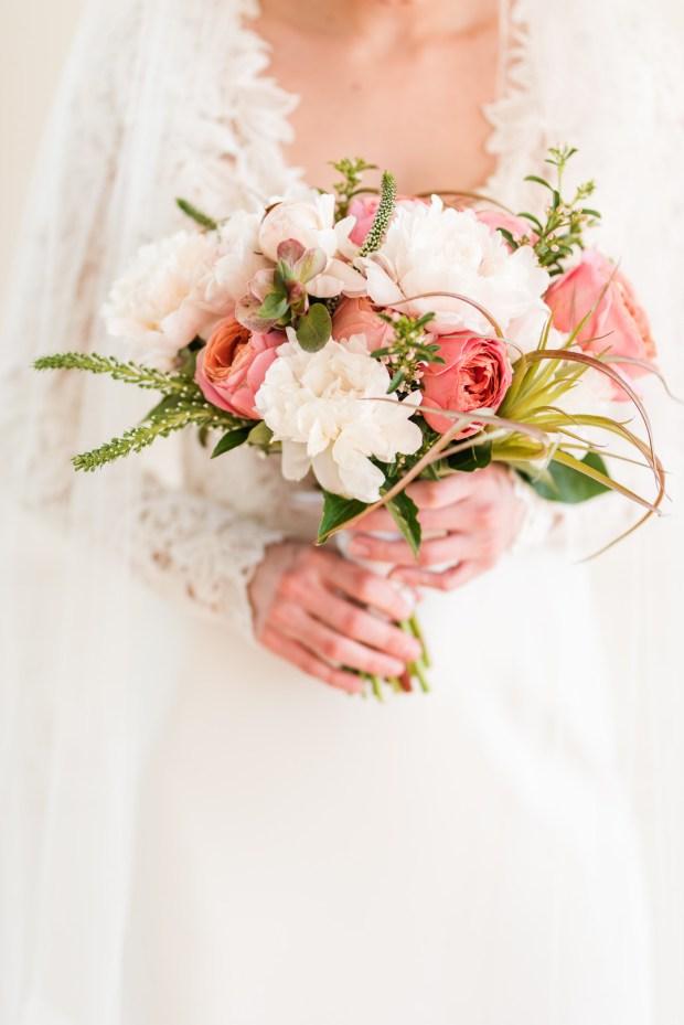 Stylized Bridal Portrait_Ludwig Photography_DSC4047_big