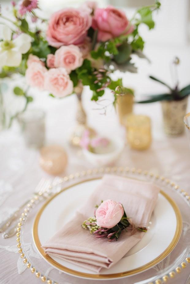 Stylized Bridal Portrait_Ludwig Photography_LudwigPhotography17_big