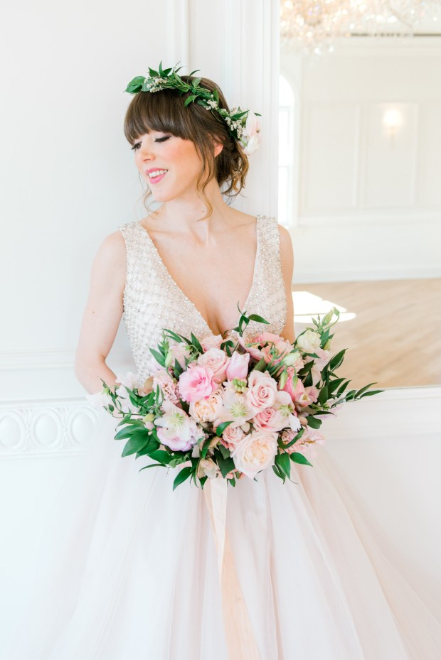 Blush Romantic Ballerina Bridal_Alicia Ann Photographie_blushballerinabridalnewportweddingphotography132_big