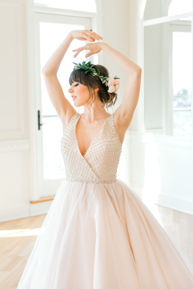 Blush Romantic Ballerina Bridal_Alicia Ann Photographie_blushballerinabridalnewportweddingphotography183_big