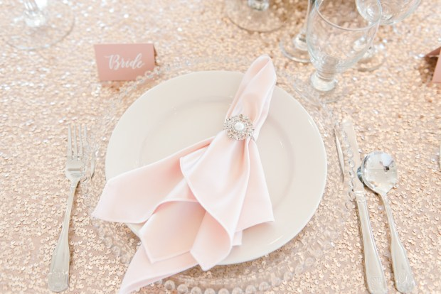 Blush Romantic Ballerina Bridal_Alicia Ann Photographie_blushballerinabridalnewportweddingphotography36_big