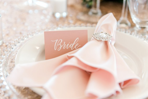 Blush Romantic Ballerina Bridal_Alicia Ann Photographie_blushballerinabridalnewportweddingphotography37_big