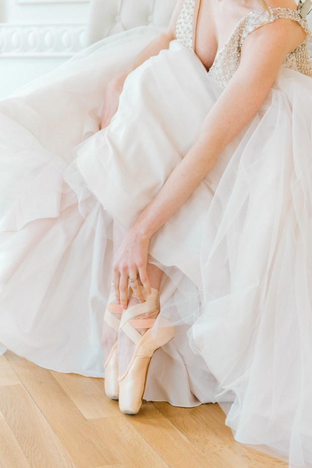 Blush Romantic Ballerina Bridal_Alicia Ann Photographie_blushballerinabridalnewportweddingphotography87_big