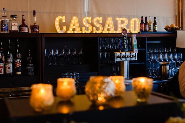 Cassaro_Cassaro_Whiting Photography_100_big