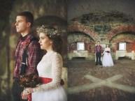 Ft. Adams wedding photography, Newport, RI.1