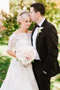 kristin-greg-wedding-132
