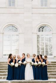 kristin-greg-wedding-287