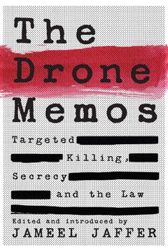 The Drone Memos