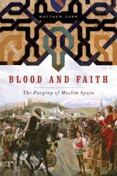 Blood and Faith