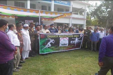 https://thenewse.com/wp-content/uploads/Dhaka-Marathon.jpg