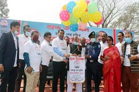 https://thenewse.com/wp-content/uploads/Marathon-held-in-Thakurgaon.jpg
