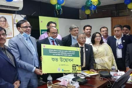 https://thenewse.com/wp-content/uploads/MoU-Signing-between-Bangladesh-Railway-WaterAid.jpg