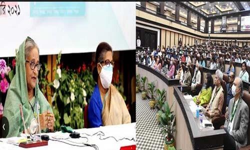 https://thenewse.com/wp-content/uploads/PM-on-Developing-Bangladesh.jpg