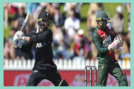 https://thenewse.com/wp-content/uploads/Playing-cricket.jpg