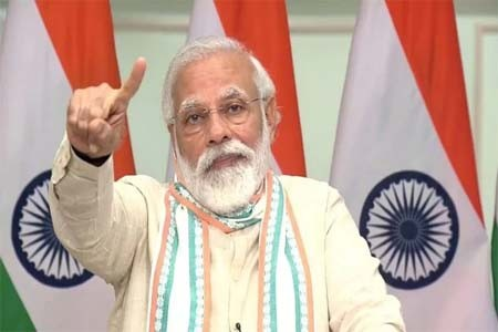 https://thenewse.com/wp-content/uploads/Prime-Minister-Narendra-Modi.jpg