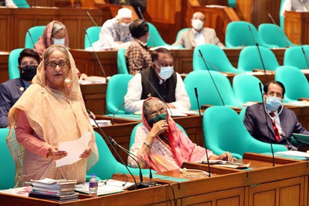 https://thenewse.com/wp-content/uploads/Prime-Minister-Sheikh-Hasina.jpg
