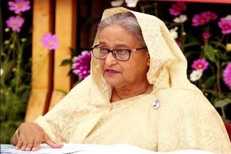 https://thenewse.com/wp-content/uploads/Prime-Minister-in-Saraswati-Puja.jpg