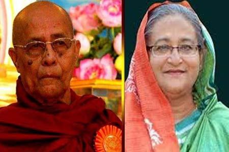 https://thenewse.com/wp-content/uploads/Sangharaja-said.-Dharmasena.jpg