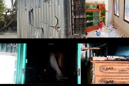 https://thenewse.com/wp-content/uploads/Satha-Bari-Gor-Hamla.jpg