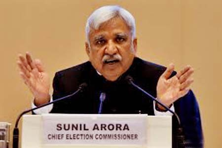https://thenewse.com/wp-content/uploads/Sunil-Arora.jpg