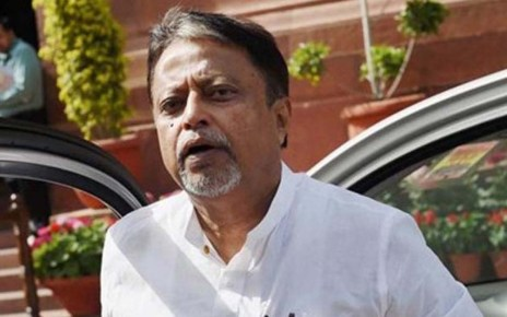 According to ED sources, he has been directed to submit an accounting and bank statement of all income and expenditure. And as soon as this news came out, the practice has started. According to ED sources, the notice states that the documents must be submitted within seven days. Political observers think that the ED's notice is very significant even while the BJP is speculating about Mukul Roy.