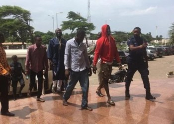 Kidnappers of canadian girls requated 800k ransom