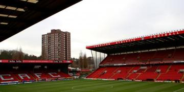Charlton Athletic takeover: Roland Duchatelet sells Championship club to East Street Investments