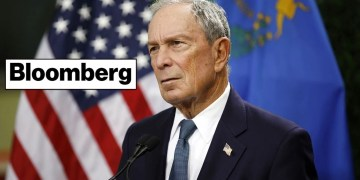 Fox news today: Bloomberg may face 2020 obstacle in past harassment, discrimination claims
