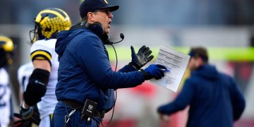 Latest Sports News: Why Ohio State football has an edge over Michigan — even in recruiting – Detroit Free Press