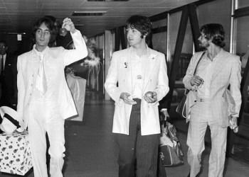 Latest in Music Why John Lennon Didn't Want 'Ob-La-Di, Ob-La-Da' Released as a Beatles Single – Showbiz Cheat Sheet