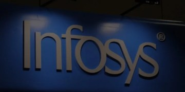 Infosys says no prima facie evidence on whistleblower complaints