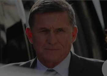Flynn attorney demands FBI search 'Sentinel' database for missing, 'manipulated' witness reports