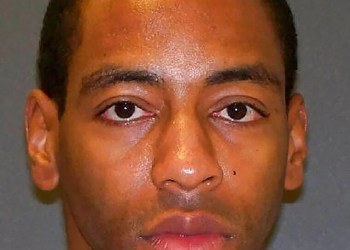 Fox News Today: Texas inmate who murdered prison shoe factory supervisor is executed