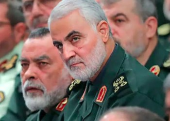 trump-says-soleimani-should-have-been-killed-'years-ago,'-was-'hated'-within-iran