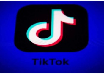 is-the-tiktok-app-shutting-down?-no,-it's-a-fake-rumor