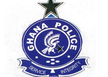 police-conclude-investigations-into-alleged-destabilization-plot-case
