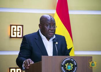 tourism-minister-working-to-make-year-of-return-a-permanent-feature-–-nana-addo